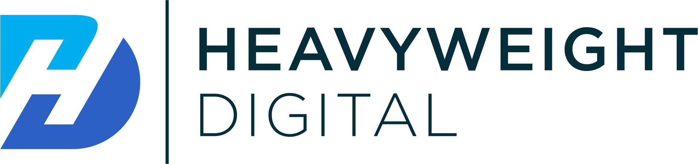 HD Logo1