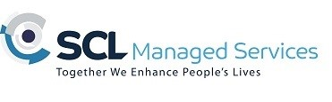 SCL Managed Services Ltd