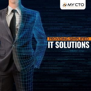 Simplified IT Solutions